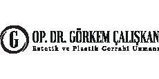 gorkem-caliskan-bigdrop-premium-reklam-sirketi