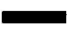 uzm-dr-ozgur-oktay-bigdrop-premium-reklam-sirketi