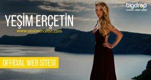 yesim-ercetin-bigdrop-premium-reklam-sirketi