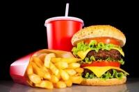 Fast-Food-sosyal-medya-bigdrop