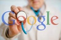 saglik-hizmetleri-google-adwords-bigdrop