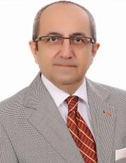 op-dr-emir-sahbal